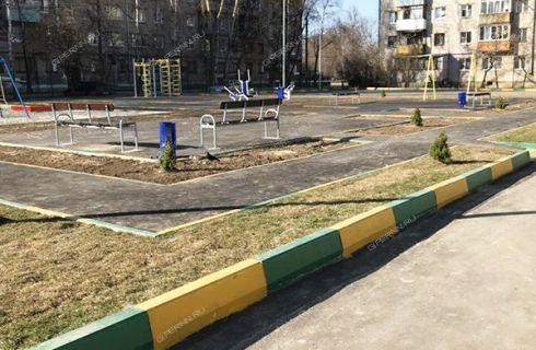 4-komnatnaya-gorod-balahna-balahninskiy-rayon фото