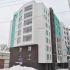 трёхкомнатная квартира на улице Провиантская дом 6б