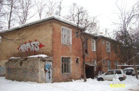 ul-50-letiya-pobedy-8 фото