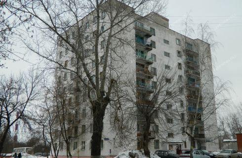 ul-shherbakova-19 фото