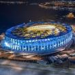 Будущее стадиона «Нижний Новгород»: бизнес-план