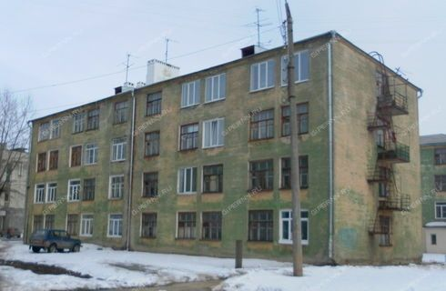 ul-evgeniya-nikonova-1 фото