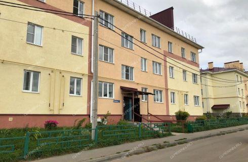 1-komnatnaya-gorod-bogorodsk-bogorodskiy-rayon фото