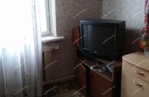 1-komnatnaya-ul-metallistov-5a фото