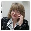 Марина Зайцева, директор АН «Ключ»