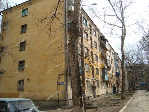 prosp-lenina-36a фото