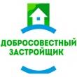 Нижегородцев зовут на экскурсии по новостройкам Заречной части города
