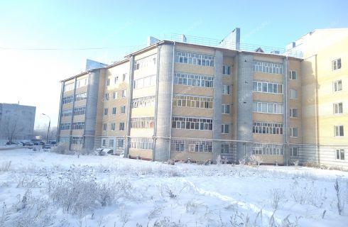 zelenaya-ulica-38a фото