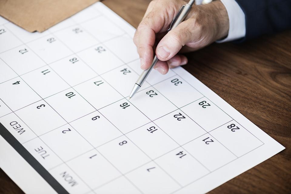 Купить временную регистрацию в нижнем новгороде вид на жительство это постоянная регистрация или временная