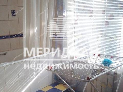 5-komnatnaya-ul-narodnaya-d-32 фото