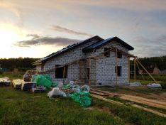 Ипотека на строительство частных домов: выгода и перспективы