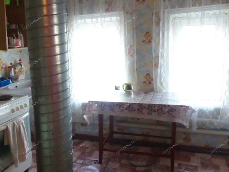 дом на  деревня Старое Щербинино