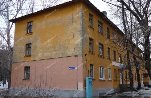 ul-sovnarkomovskaya-6a фото