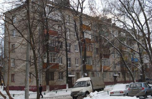 prosp-ilicha-2b фото