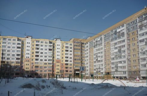 ul-narodnaya-26 фото