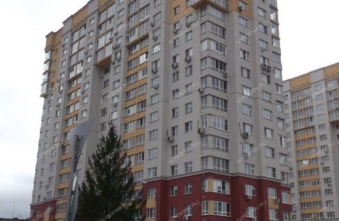 Аренда офиса 60 кв Белозерская улица Аренда офиса 35 кв Чоботовская 8-я аллея