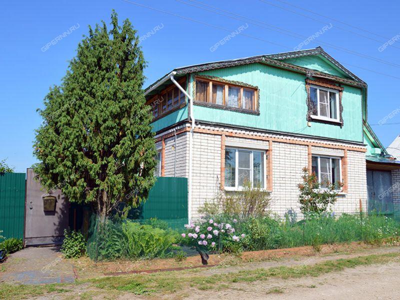 Город ветлуга дом престарелых фото как оформить в дом престарелых в москве бесплатно