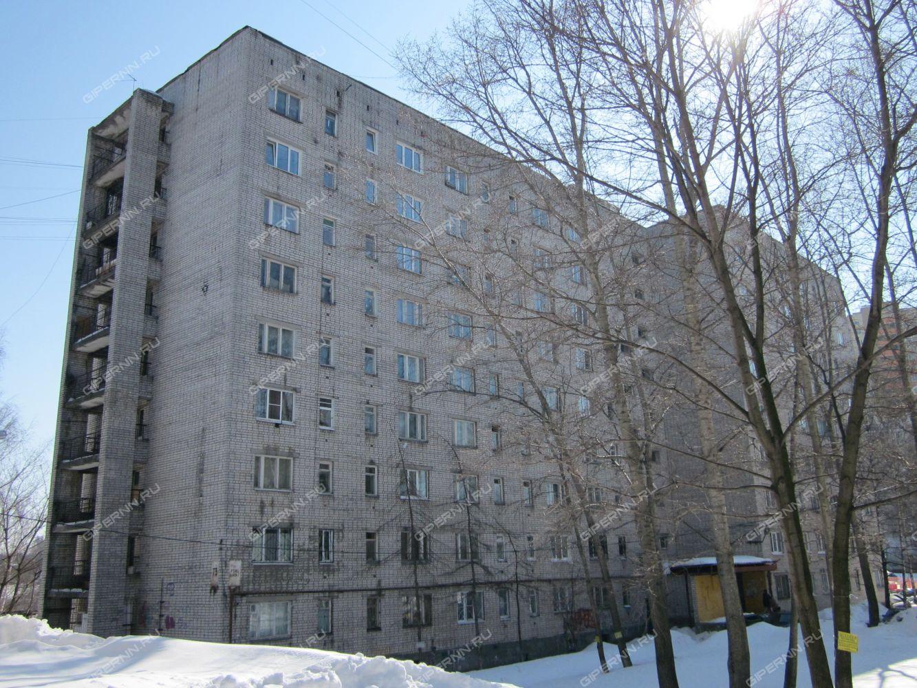 Аренда офиса 40 кв Маршала Голованова улица Аренда офиса 7 кв Потешная улица
