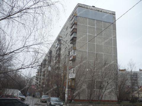 ul-gordeevskaya-62 фото