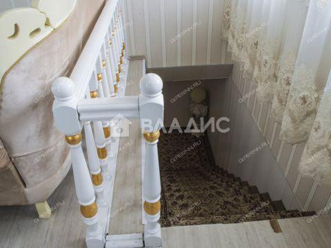 dom-ul-yakova-shishkina фото