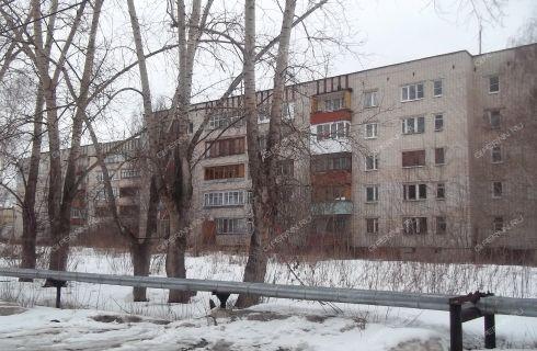 ul-gorohoveckaya-16a фото