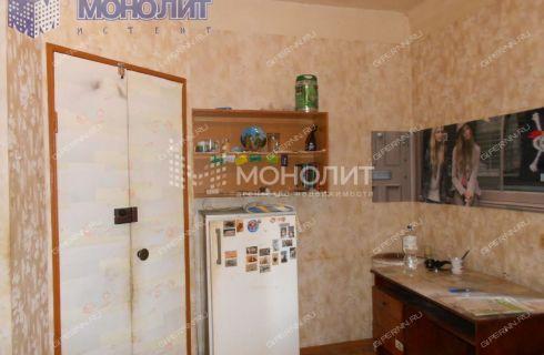 4-komnatnaya-ul-1-ya-oranzhereynaya-d-38 фото