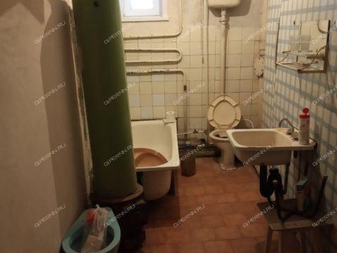 1-komnatnaya-poselok-voshod-varnavinskiy-rayon фото