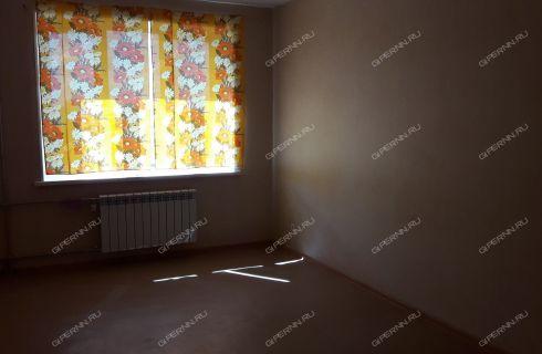 3-komnatnaya-selo-margusha-dalnekonstantinovskiy-rayon фото