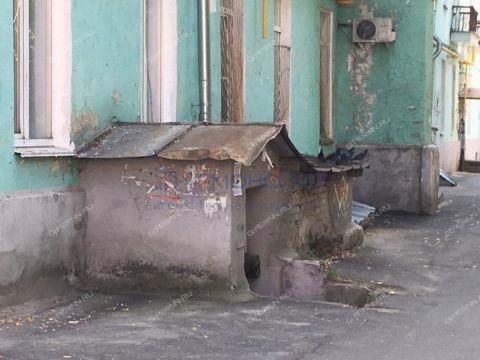ul-oktyabrskoy-revolyucii-d-35 фото