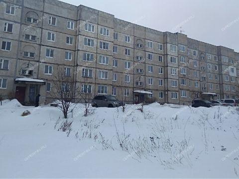 3-ya-severnaya-ulica-29 фото