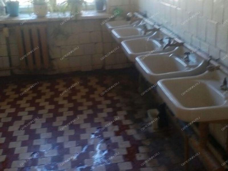 комната в доме 12 к1 на улице Премудрова