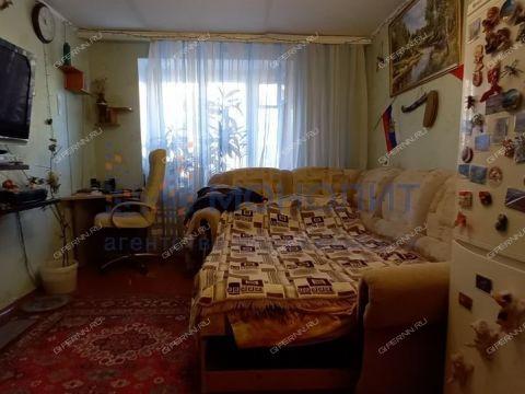ul-perekopskaya-d-8 фото