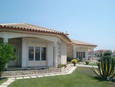 Почему стоит инвестировать в премиальную недвижимость Испании?