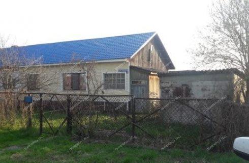 3-komnatnaya-poselok-kerzhenec-semenovskiy-gorodskoy-okrug фото