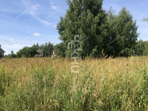 derevnya-vetchak-kstovskiy-rayon фото