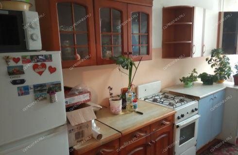 3-komnatnaya-prosp-kirova-d-25 фото