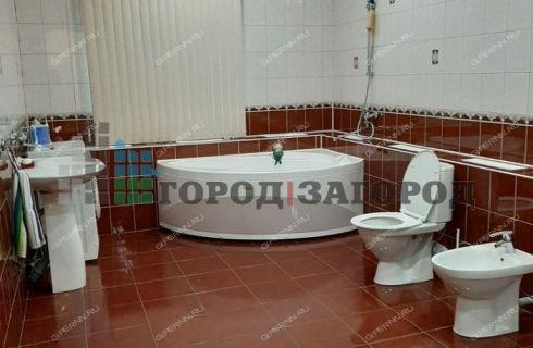 kottedzh-ul-krasnogorskaya-d-31 фото