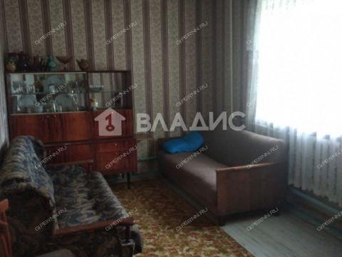 2-komnatnaya-selo-blizhnee-borisovo-kstovskiy-rayon фото