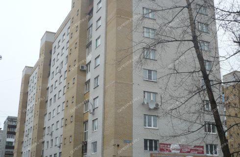 ul-tonkinskaya-1a фото