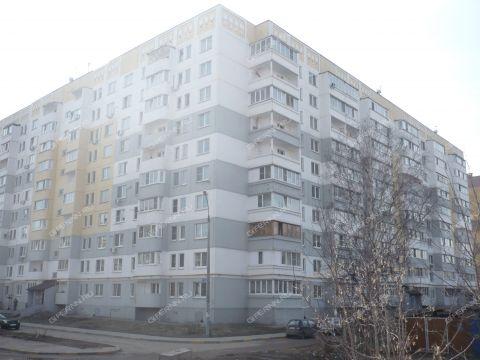 ul-marshala-kazakova-8-k1 фото