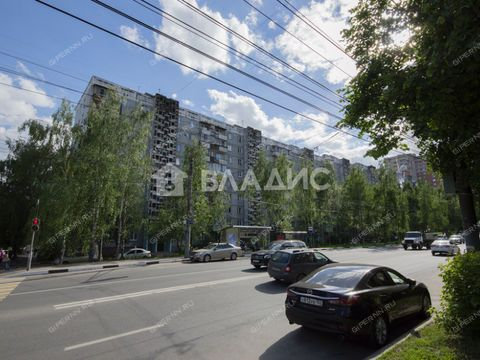 2-komnatnaya-ul-marshala-rokossovskogo-d-8 фото