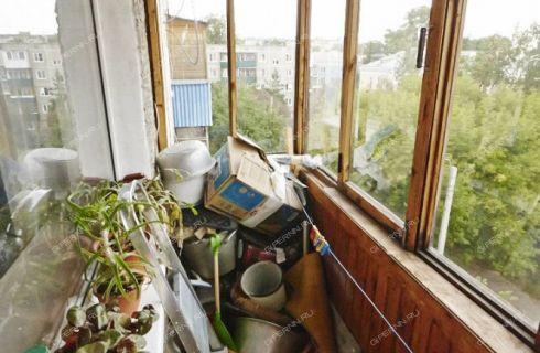 2-komnatnaya-ul-druzhby-d-19 фото