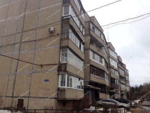 olimpiyskaya-ulica-5 фото