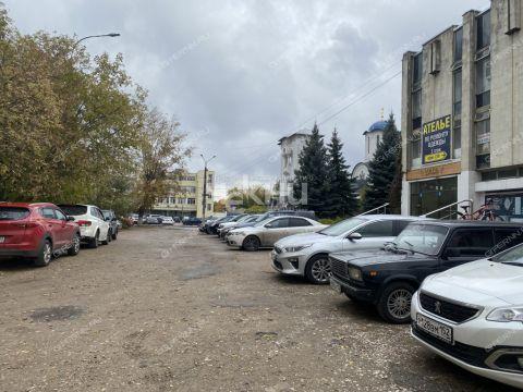 ul-50-letiya-pobedy-d-18 фото