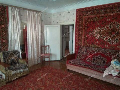 dom-selo-chulkovo-vachskiy-rayon фото