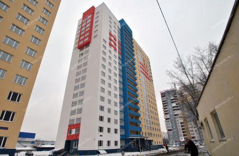 sh-moskovskoe-25a фото