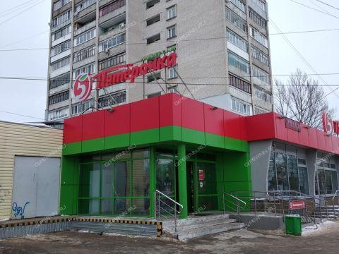 prospekt-ciolkovskogo-86 фото