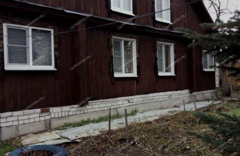dom-derevnya-zhestelevo-pavlovskiy-rayon фото