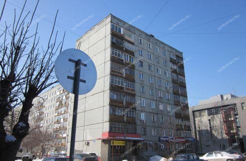 ul-geroya-yuriya-smirnova-13 фото