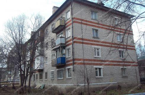ul-gorohoveckaya-46a фото